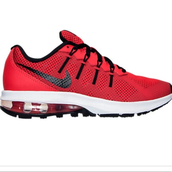 2f9fb890ce canada nike air max dynasty 2 shoe 0a794 dc956; low price nike boys nike  air max dynasty running size 1 red d726e 8dde3